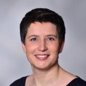 Miriam Günderoth