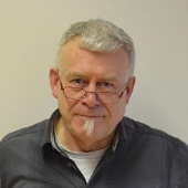 Joachim Stein
