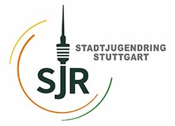 Stadtjugendring Stuttgart