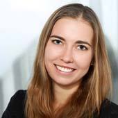 Lena Münst