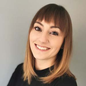 Sara Valic