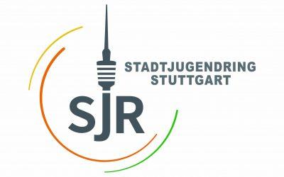 SJR – Fortbildungen 2022 – Kurzvorstellung